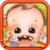 Baby Dentist Games app for free