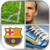 Icons Football app for free