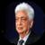 Azim Premji icon