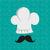 simple and easy recipes icon