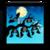 Bubble Bat Saga icon