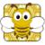 High Climb Jumpy Bee app for free
