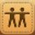 Friendship Detective icon