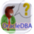 Oracle DBA Interview Questions app for free