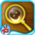 Mystery Numbers: Hidden Object app for free