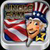 Uncle Sams Slot Machines app for free