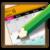 memoCal app for free