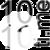 1010time icon