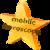 mobi horoscope app for free