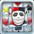 Mastermind Brain Training Game free app for free
