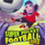 Super Pocket Football 2013 icon