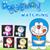 Doraemon Matching app for free