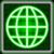 MISS - My Internet StatuS app for free
