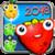 2048 Fruit Magic app for free