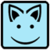 Cat Mood Scanner icon