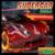Super Car Puzzle Free icon