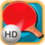 Table Tennis Extreme app for free