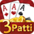 Teen Patti Pro - Indian Flush Poker  app for free