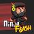 Ninja Flash icon