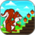 Squirrel Run Free app for free