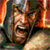 Game of War - Fire Age18 icon
