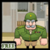 Army Men Runner app for free