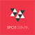 Spotgram for Chicago icon