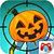 Halloween Killer app for free