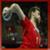 Rules of Handball app for free