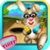 Bunny Thief - Android app for free
