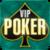 VIP Poker app for free