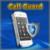 CallGuard icon