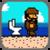 8-Bit Jump 4 app for free