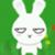 Rabbits Combat icon