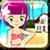 Beach Hotel app for free