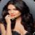 Esha Gupta Hot Wallpapers icon