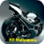 Motorcycles 2014 HD Wallpapers icon