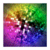 Disco Party Lights  app for free