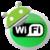 Sitecom4xxFree icon