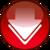 Video Downloader Fastest icon