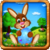 Easter Egg Fun - Java icon