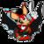 Aero the Acro Bat 2 Premium app for free