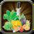Vegetable Chopper Freee icon