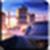 HD Amazing wallpaper icon