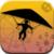 Happy Umbrella Fall app for free