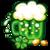 DecoBeer icon