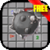 Mine2 app for free
