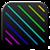 Spectrum Tunnel icon