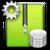 URSafe App Backup/Restore Free icon