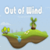 Out Of Wind app for free